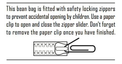 paper_clip_diagram