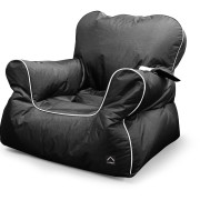 ChillOut_ArmChair_Black