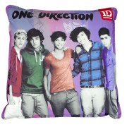 One Direction Oasis Bean Bag