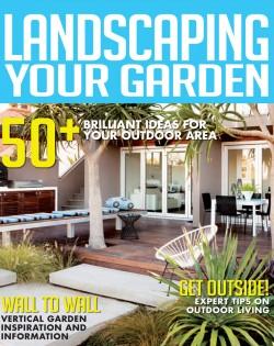 016 GardenTrend.indd