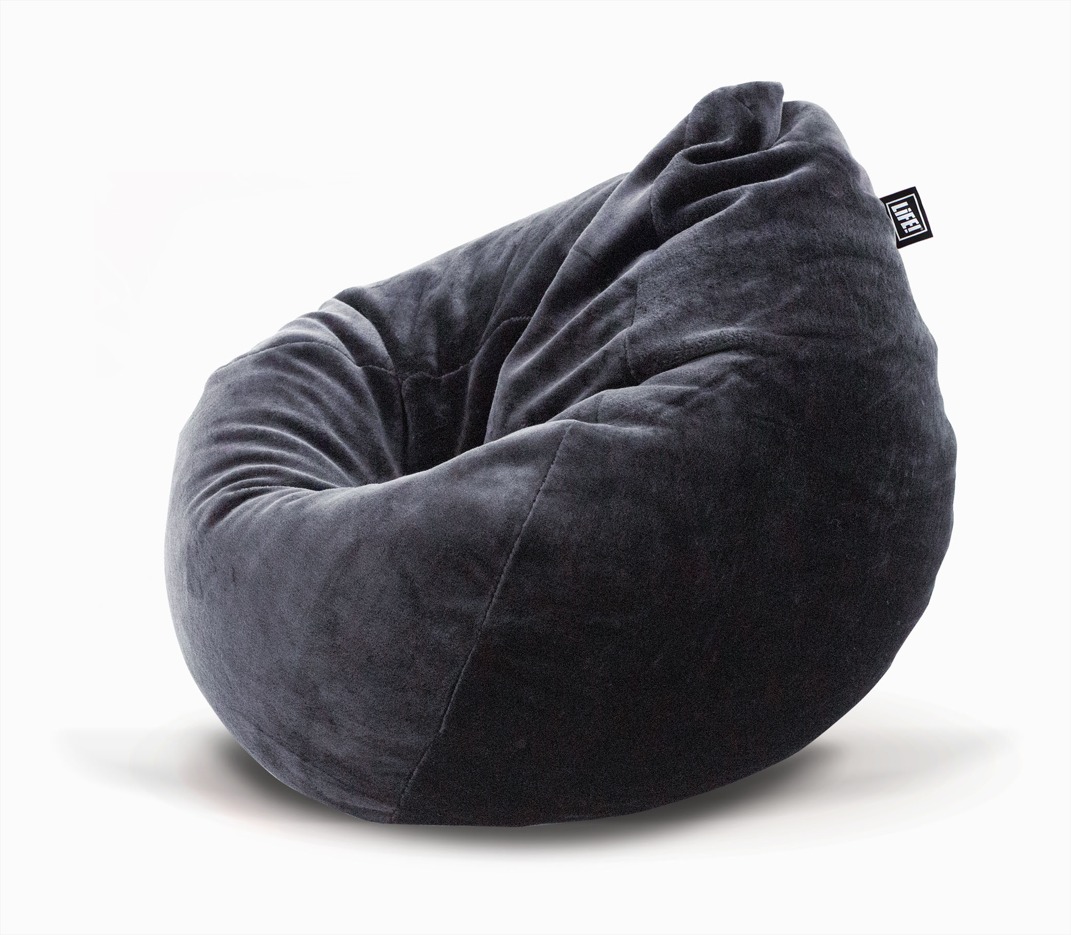 cnbhomes also Giant Stitch Plush likewise 84301824246923821 also Cheap Simple Bedroom Decorating Ideas To Inspire Your Dorm Room Interior in addition Product. on cute bean bag chairs