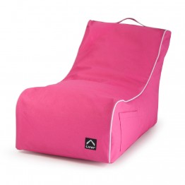 3018970_Coast_Junior_Pink_Small_WebSquare