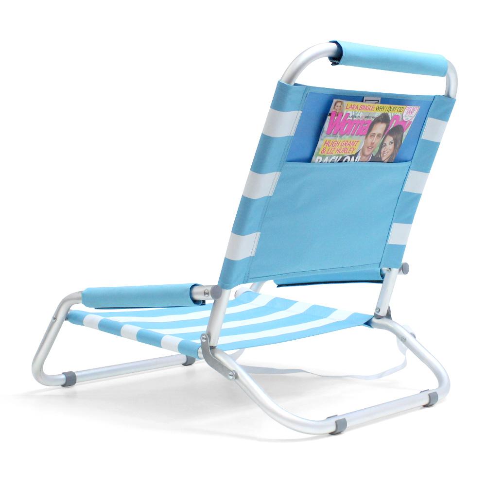 Outdoor Reclining Chairs Zero Gravity Guide Gear Zero