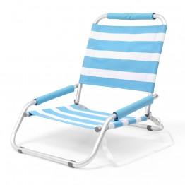 BeachChair_Aluminium_Blue_Stripe_WebSquare