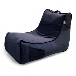 Coastal_Haven_Beanbags_Navy1_WebSquare
