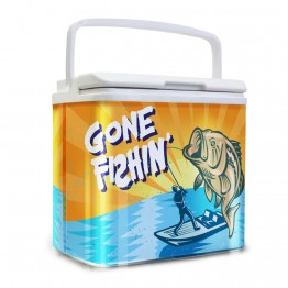 Cooler_Tinny_GoneFishin_WebSquare