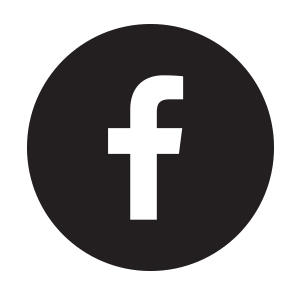 Facebook_Button_Icon_Black_01