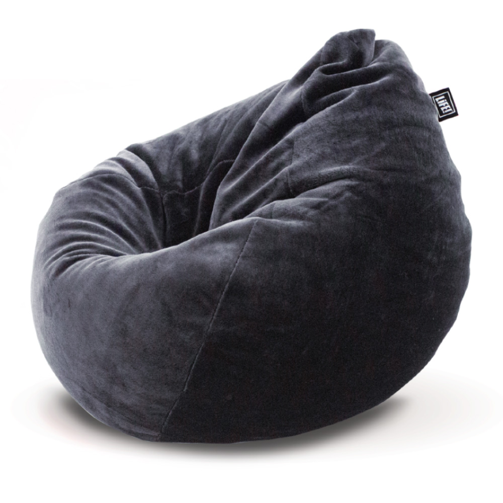 Best Large Cool Bean Bag Chairs For Adults Amazon Oversized also Beautiful Best Bean Bag Chair For Adults likewise Bean Bag Chairs For Adults together with Huge Bean Bag Chair likewise Beanbagboss. on huge bean bag chairs adults