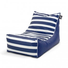 Nautical_Lounger_WebSquare