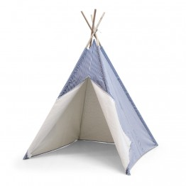 PlayTent_Teepee_9081_WebSquare
