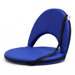 ReclinerSeat_Navy_IMG_9099_WebSquare
