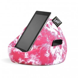 iCrib_TieDye_Pink