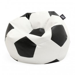 SoccerBall_BBag_Talent_IMG_5089_WebSquare
