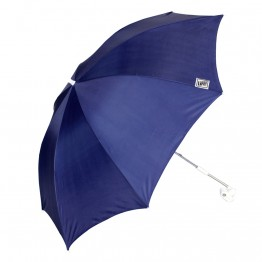 Clip-On_Umbrella_Navy_WebSquare