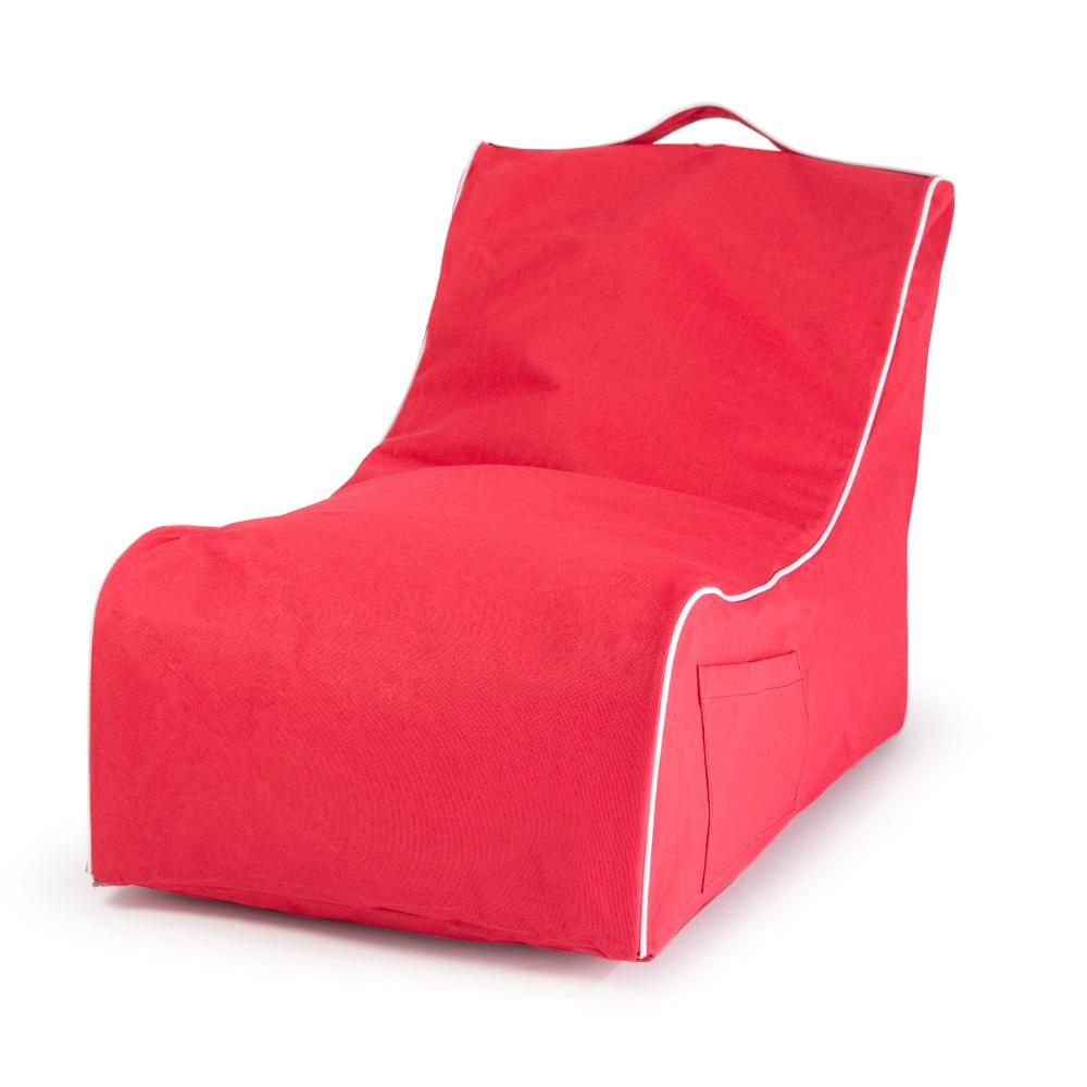 Marvelous Bean Bag Shop Gold Coast Jaguar Clubs Of North America Machost Co Dining Chair Design Ideas Machostcouk