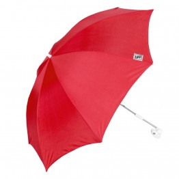 Clip-On_Umbrella_Red_WebSquare