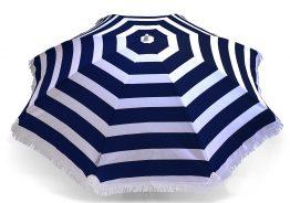 3025480_Beach_umbrella_navy_IMG_9302