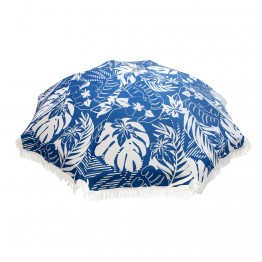 Tropical_beach_Umbrella_Websquare