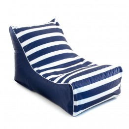 Beanbag_Coastal_WebONLY_Blue_WhiteStripe_02