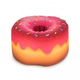 Beanbag_Donut_WebONLY_04