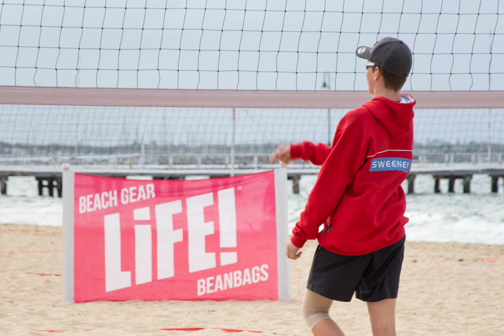 VicBeach_Life_Volleyball_2016_14