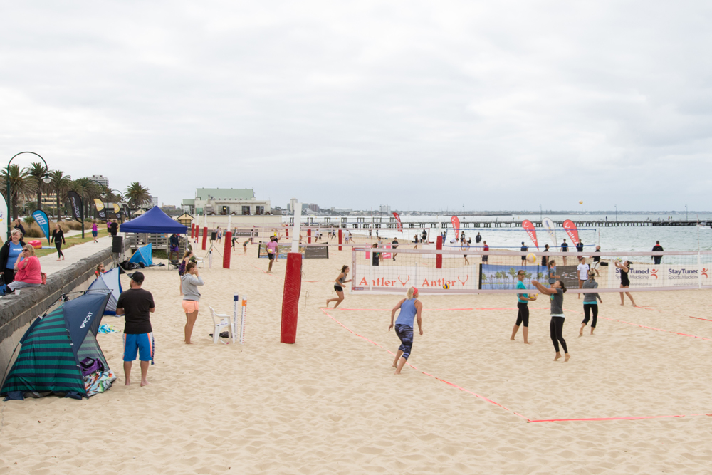 VicBeach_Life_Volleyball_2016_17