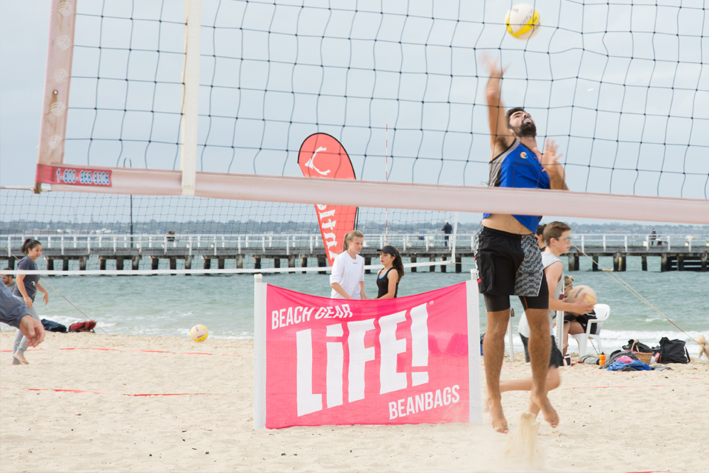 VicBeach_Life_Volleyball_2016_2