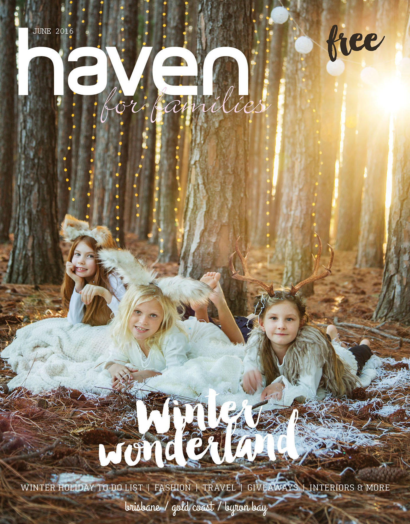 Haven_Issue_61_Cover