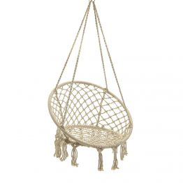 Hanging_Chair_Woven_Rope_natural_02
