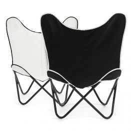 butterfly_chair_all_01