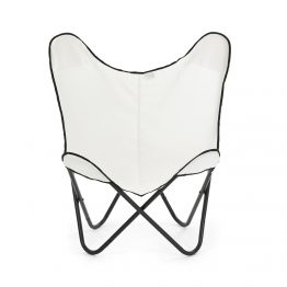 butterfly_chair_white_03