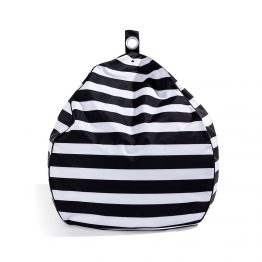 EziBuy_Beanbag_Classic_Black_Stripes_01_NEW