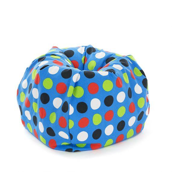 teen_blue_spots_03