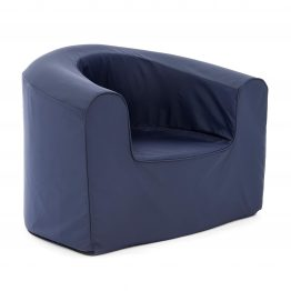 9335603035434_POP_Armchair_CrownBlue_03