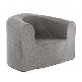 9335603035441_POP_Armchair_GreyLinen_03