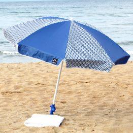 MYBeach_Umbrella_Web_01