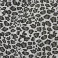iCrib_WEBONLY_Leopard_Faded_01