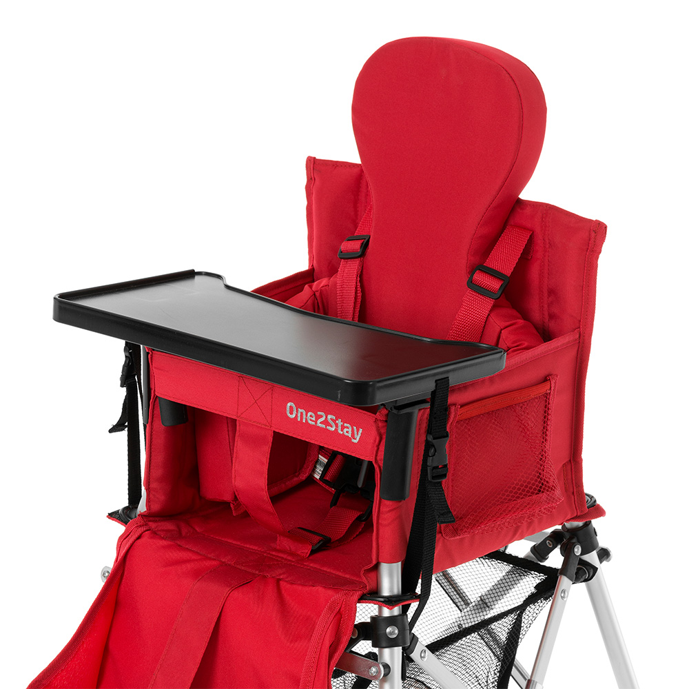 Find great deals on eBay for Red Kite Highchair in Baby High Chairs. Shop with confidence.