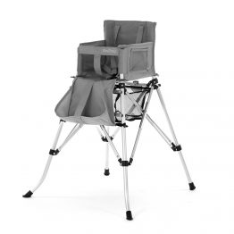 _0010_2018_Folding_HighChair_Silver_07