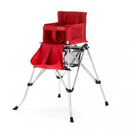_0021_2018_Folding_HighChair_Red_07