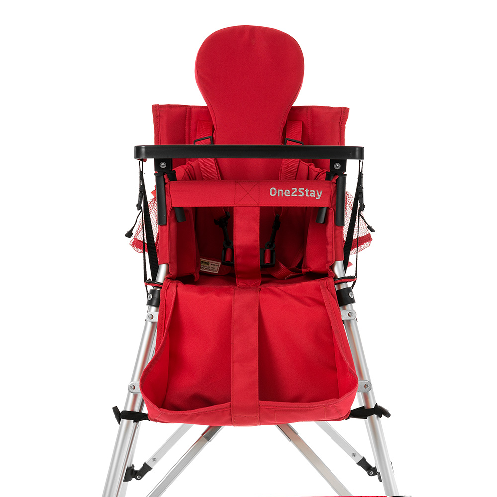 Awesome Red Kite Highchair High Chairs Ebay Dailytribune Chair Design For Home Dailytribuneorg
